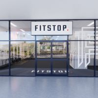 Lift Brands invests in Fitstop | Inside Franchise Business Executive