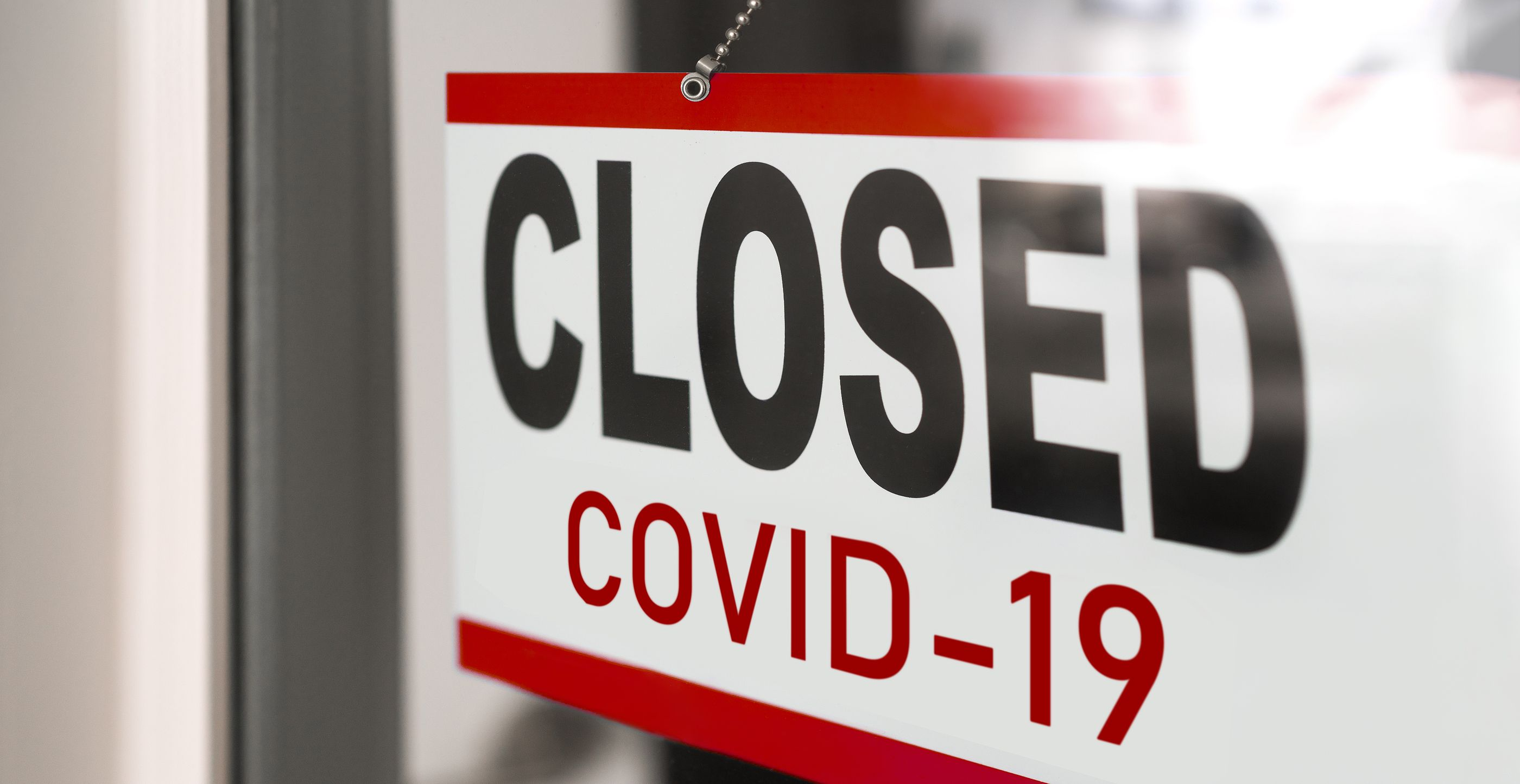 NSW lockdown extended | Inside Franchise Business Executive