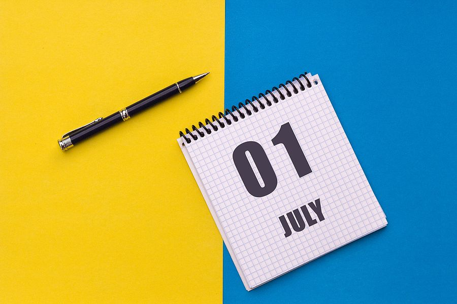 1 July Franchising Code revisions | Inside Franchise Business Executive