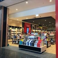 Dymocks appoints recruitment manager | Inside Franchise Business Executive