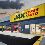 JAX Tyres & Auto extends video vehicle checks | Inside Franchise Business Executive