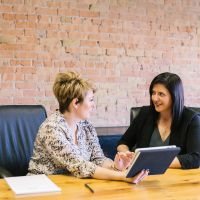 Easy ways to avoid getting sued | Inside Franchise Business Executive | Image Amy Hirschi