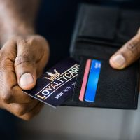 Loyalty programs can boost revenue   Inside Franchise Business Executive