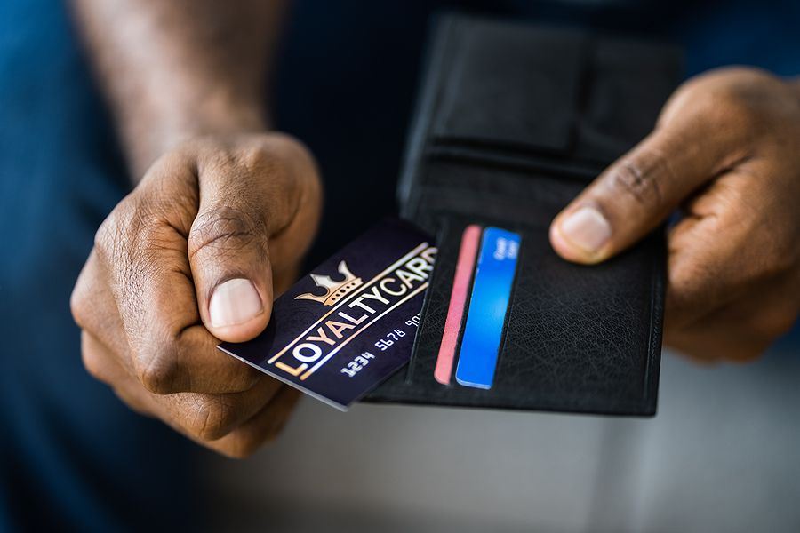 Loyalty programs can boost revenue | Inside Franchise Business Executive