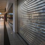 Sydney' lockdown extends four more weeks | Inside Franchise Business Executive