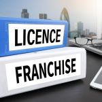 Licence agreement or franchise agreement? | Inside Franchise Business Executive