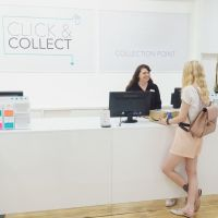 Cost-effective delivery is key for retail | Inside Franchise Business Executive