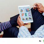Franchise financials with Sage Intacct | Inside Franchise Business Executive