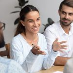 Create certainty with these leadership tips | Inside Franchise Business Executive