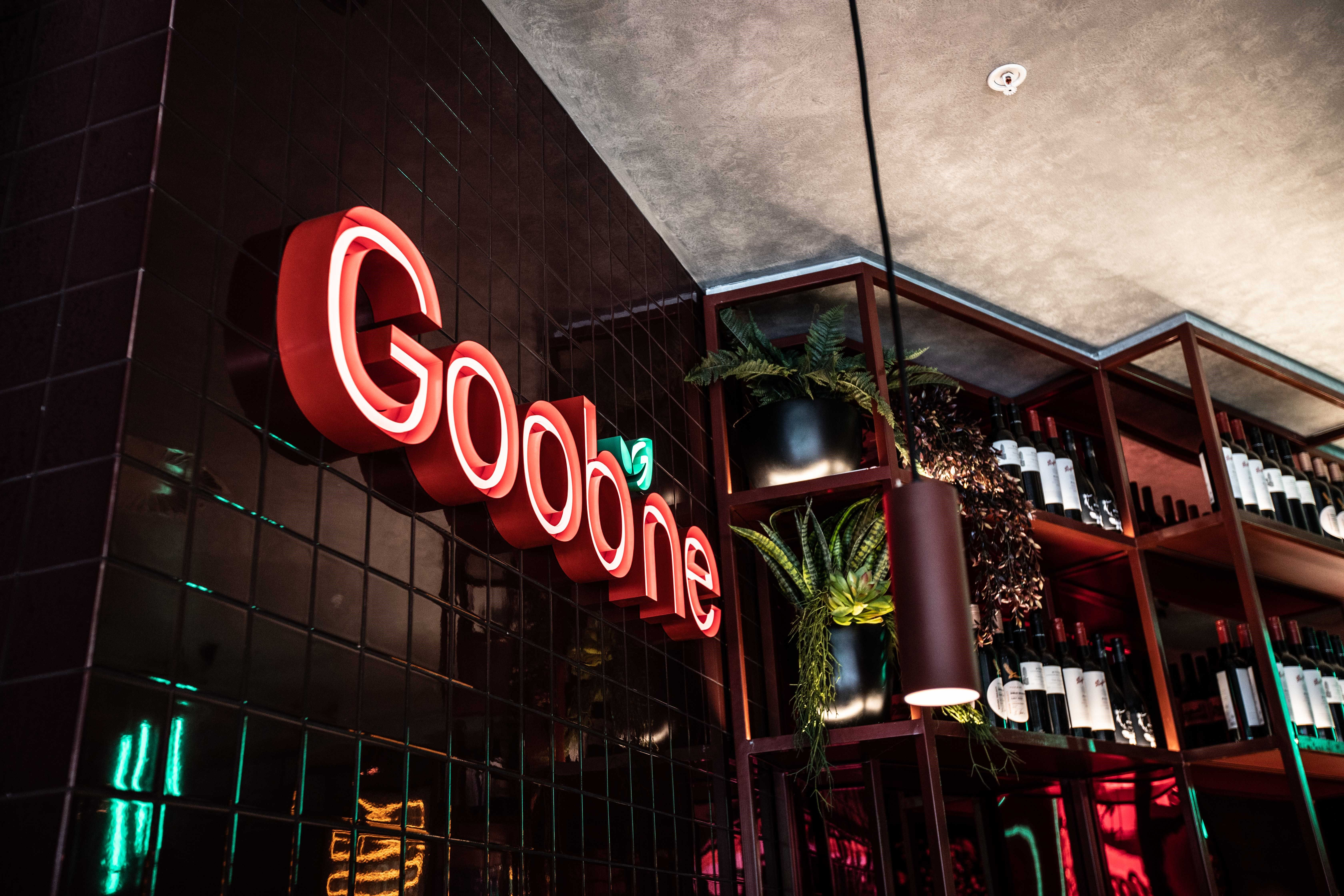 Chatime Group's Goobne Chicken | Inside Franchise Business Executive