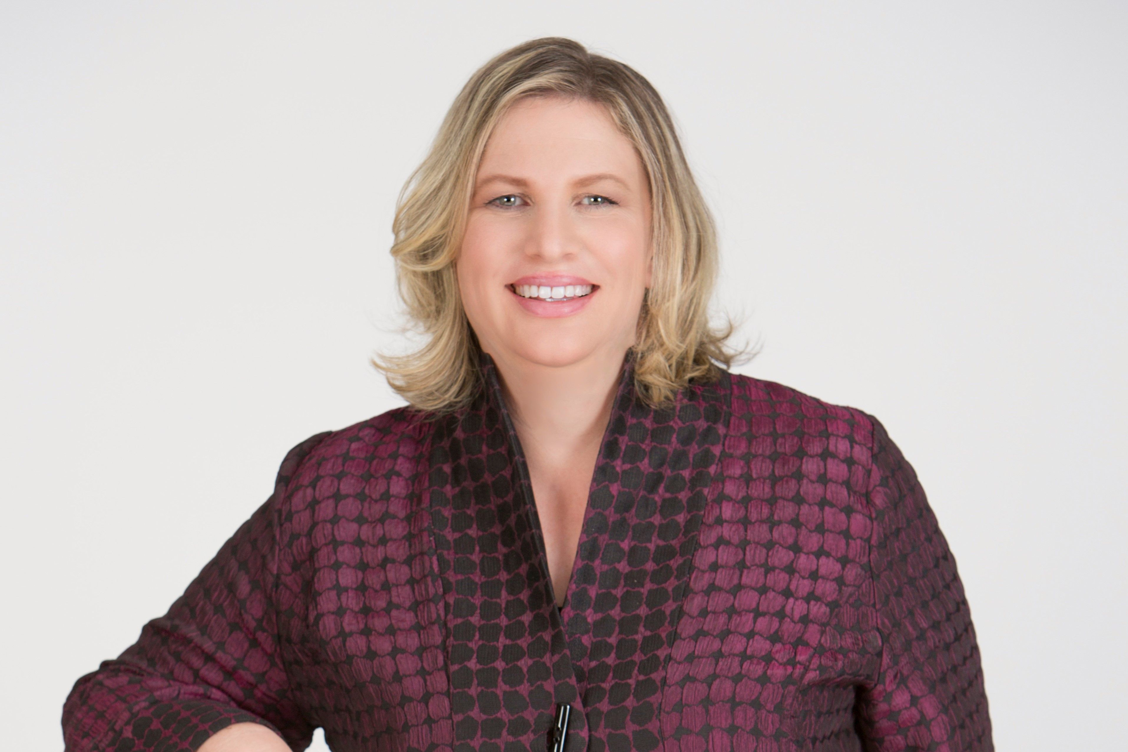 Tracy Steinwand joins Poolwerx board | Inside Franchise Business Executive