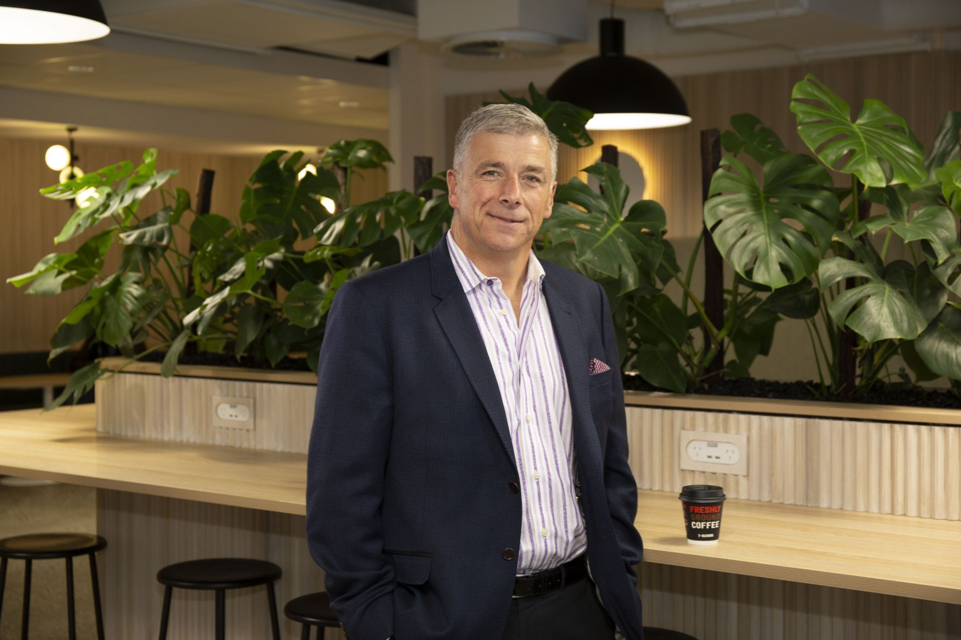 7-Eleven restructures with agile methodologies   Inside Franchise Business Executive