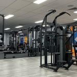 Plus Fitness hits 200 clubs with opening of Ryde | Inside Franchise Business Executive